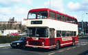 Luton and District OCY914R
