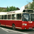 Luton and District RNV485M
