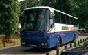 Luton and District UMS394 A732HFP