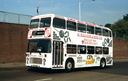 Luton and District VVV956W