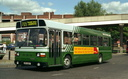 Luton and District DPH501T