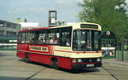 Luton and District F302MNK