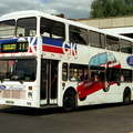 Luton and District G129YEV