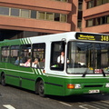 Luton and District M720OMJ