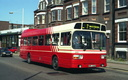 Luton and District NPK233R