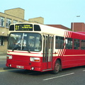Luton and District RNV480M