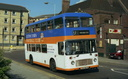 Luton and District TNH867R