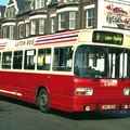 Luton and District UPB321S
