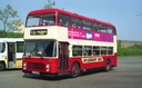 Luton and District VVV955W