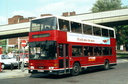 City of Oxford D823UTF