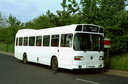 Hatfield Poly KJD548P