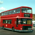 London Northern A103SUU