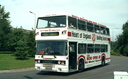 Luton and District ARP619X