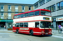 Luton and District BPF136Y
