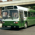 Luton and District BPL461T