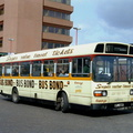 Luton and District BPL468T