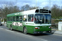Luton and District BPL469T
