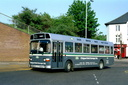 Luton and District BPL470T