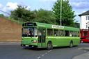 Luton and District BPL472T