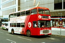 Luton and District CBD899T