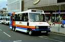 Luton and District D81RVM