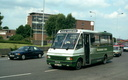 Luton and District E983DNK