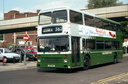 Luton and District G131YWC