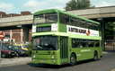 Luton and District JPE236V