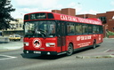 Luton and District VRP531S