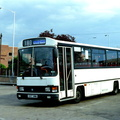 Luton and District G97VMM