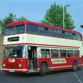 Luton and District OTO153R