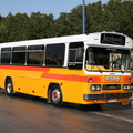 EBY595 COO242T