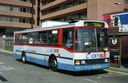 LDT L500BUS M289OUR 1