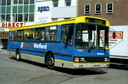 LDT L500BUS M289OUR 2