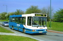 Arriva East Herts and Essex M720OMJ