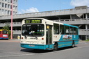 Arriva East Herts and Essex J402XVX