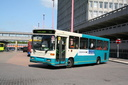 Arriva East Herts and Essex M841DDS
