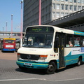 Arriva East Herts and Essex R190DNM