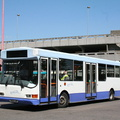 Stansted Transit T402LGP