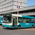 Arriva East Herts and Essex R606WMJ