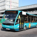 Arriva East Herts and Essex YJ58PFY