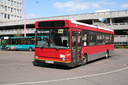 Road Runner R477LGH