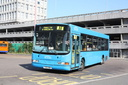 Arriva East Herts and Essex V251HBH
