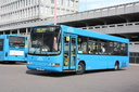 Arriva East Herts and Essex V254HBH 2
