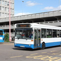 S M Coaches R477LGH