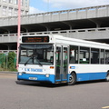 S M Coaches R485LGH