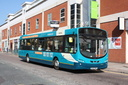 Arriva The Shires BG59FWP