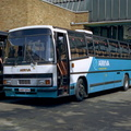 Arriva The Shires A157EPA