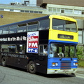 Arriva The Shires ARP616X