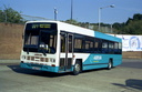 Arriva The Shires F402PUR